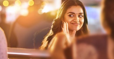 'RangDe' FirstLook stills and posters