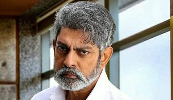 Naga Shaurya's #NS20 To Have Versatile Actor Jagapathi Babu In A Crucial Role.