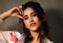 Nabha Natesh stills