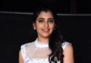 anchor shyamala latest stills