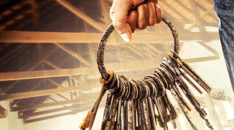 2022 సంక్రాంతి కానుకగా సూపర్స్టార్ మహేష్బాబు `సర్కారు వారి పాట