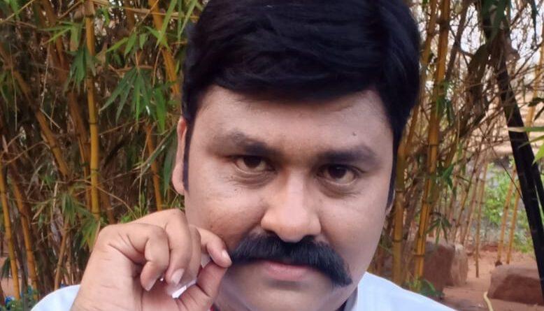 'నిత్యకళ్యాణం పచ్చ తోరణం'మూవీకి స్క్రిప్ట్ కు పూజాకార్యక్రమాలు
